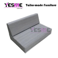 Modern Leisure Fabric Bedroom Home Hotel Office Outdoor Garden Furniture Living Room Sofa