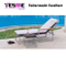 Outdoor Beach Poolside Garden Sun Loungers Daybed